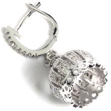 Fermoirs pour bracelets et colliers
