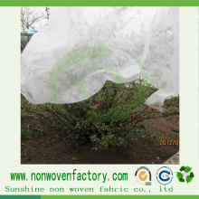 Non Woven Fabric with UV PP Spunbonded Nonwoven for Agriculture