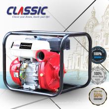 CHINE CLASSIQUE Pompe à eau propre pour la lavage de voiture, Pompe à eau à fournisseur expérimenté fabriquée en Chine