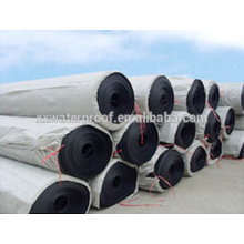 2mm thickness hdpe geomembrane for swimming pool