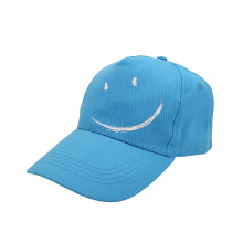 Manufacture Cheap Hot Sale Promotion Printing Your Own Logo Ladies Baseball Sports Hats and Boys Caps Advertising Present Gift