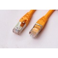 Cable macho macho Cat6