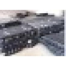 PVC revestido Hexagonal alambre / Hexagonal alambre de esgrima Yaqi Suministro 2016 Venta caliente