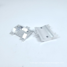 Oem Precisely Machine Parts Fabrication Service Cnc Machining Processing Spare Cnc Mechanical Parts