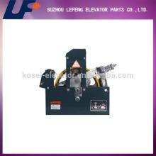 Регулятор скорости лифта / регулятор превышения скорости лифта