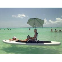 Einzigen Stand up Paddle Board Surfboard Surf Board