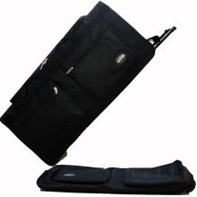 Bolsa de transporte de equipaje 30-32-36 pulgadas