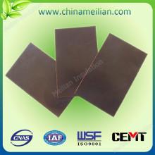 Isolierungs-magnetisches Blatt-Epoxidharz