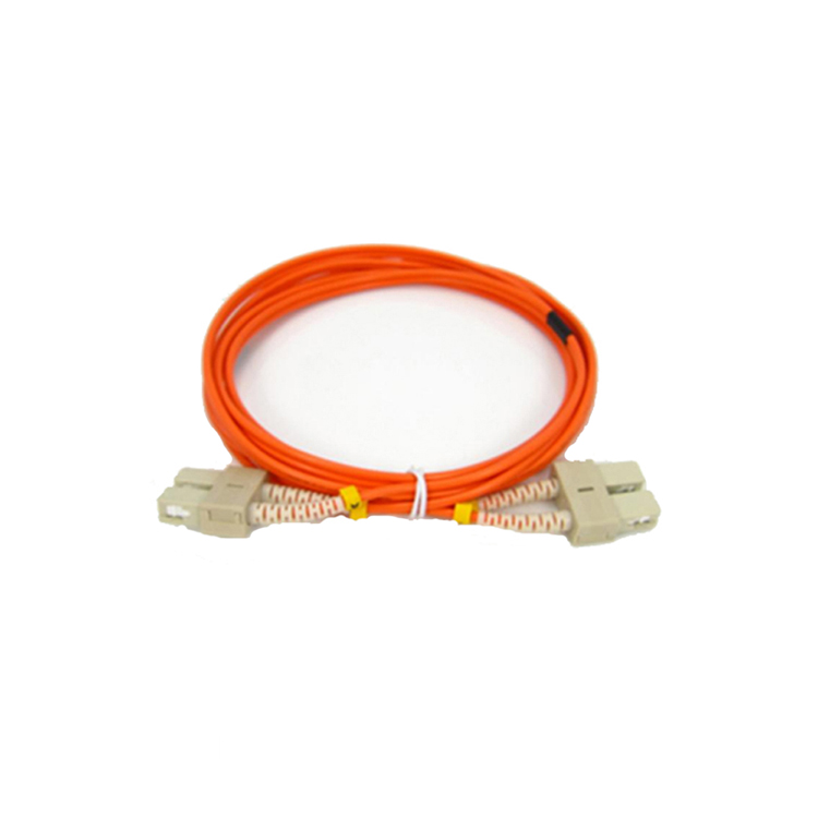 High Quality Sc Patch Cord