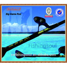 Vara de pesca do jogo GMR011