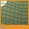 Garantía 5 años de calidad PE contra redes brid para atrapar aves