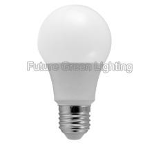 El bulbo E27 9W de 800lm LED substituye el bulbo incandescente CE RoHS RoHS 2 años de garantía
