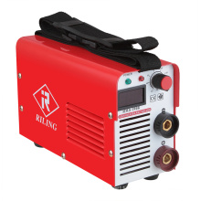 High Efficiency IGBT MMA Welding Machine (MMA-200DP/200DP/250DP)