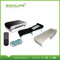 V3 Jade Heating Thermal Therapy Massage Bed