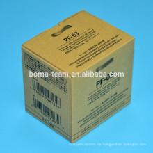 BOMA PF-03 Druckkopf Druckkopf für Canon IPF510 IPF600 IPF600 IPF600 IPF610 IPF710 IPF710 IPF710 IPF810 IPF810 IPF810 IPF810 IPF810 IPF810 IPF810