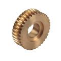 Customized nonstandard high quality spur gear bevel gear worm gear