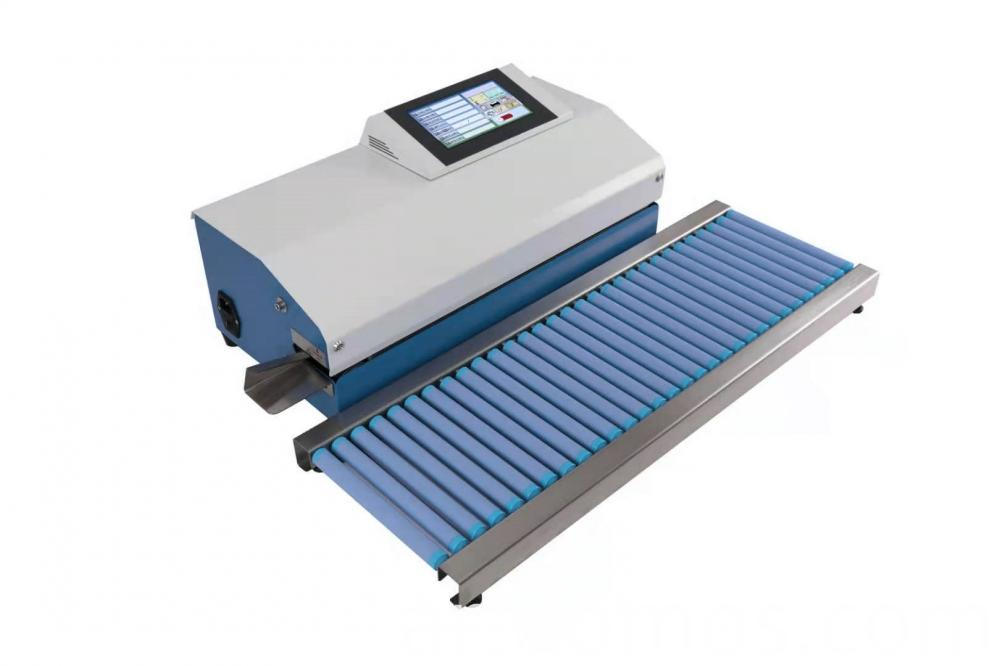 Printing Sealing Machine Foseal Ap