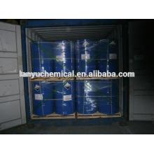 Trombón de tetrabutil amonio de China cas no.38932-80-8