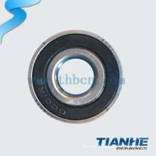 4204 double row ball bearings deep groove ball bearing 4204
