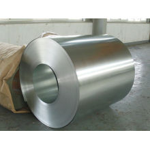 SPCC / DC01 Kaltgewalzte Stahlspule / kaltes Blatt