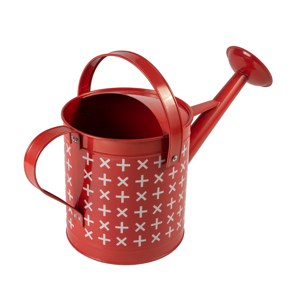 Haw S Watering Can