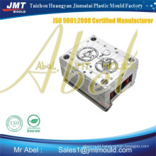 China toy injection mould supplier