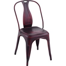 Cheaper Price Powder Coating Wholesale Tolix Chair