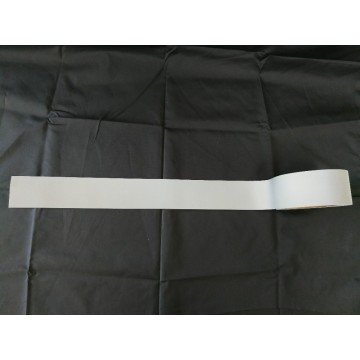 TC gray reflective fabric