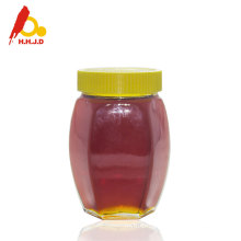 Best Selling Best Natural Honey