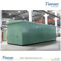 33kv Prefabricated Distribution Combined Substation Power Transmission/Supply Substation, Prefabricated Substation, Combined Substation