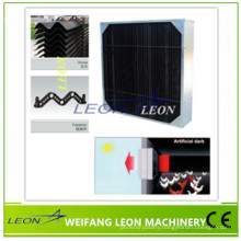 High Quality Light Trap For Greenhouse/poultry fan
