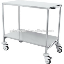 stainless steel hand cart for sale