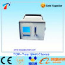 Testador de umidade de resposta rápida e alta sensibilidade de gases de rastreio (DPME-P)