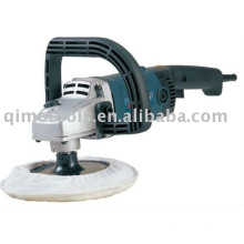 Herramientas eléctricas profesionales QIMO 4304 180mm 1200W Polisher eléctrico