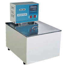 TG-2050 New Toption Laboratory Led and Digital Products Water And Oil Bath High-temperature Circulator