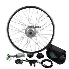 Electric bicycle 250W electric bike conversion kit cheap price