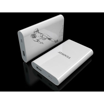 hot selling power bank for MP3/MP4/Smart Phones/Tablet PCs