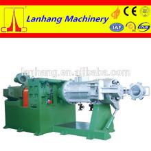 Top-Seller und hochwertige Kunststoff-Siebmaschine