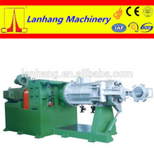 Top seller and high quality plastic strainer machine