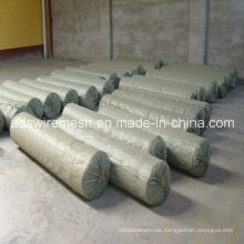 Cattle Fence & Farm Fence (2.5-3.6mm)