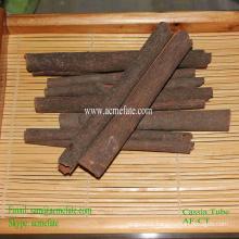 Cigarette cassia stick vera new crop