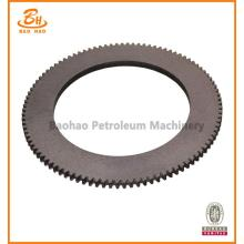 Super LT800/135 Friction Plate For Pneumatic Clutch Parts