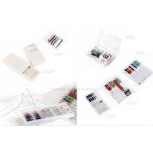 Mini Travel Sewing Kit Hotel Sewing Kit