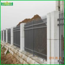 Australien Zink Stahl Zaun für außen