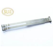 Metal de aço inoxidável de Slth-Ms-029 65mn que carimba as peças para a indústria