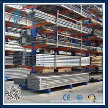 Assemblage Warehouse Cantilever Rack