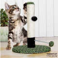 New Product Large Wholesale Cat Tree Scratching Post Cat Tree Furniture