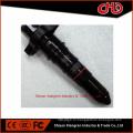 Подлинная инжектор топлива KTA38 3609968