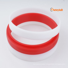 China Factory Supply Top Quality Mining Piston Seal