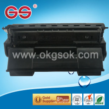 Copier compatible Toner Cartridge 52116002 for OKI B6500 with reset chip